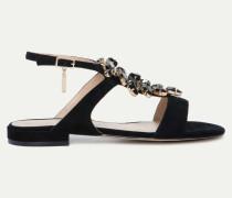 Sandale 'Civetta'