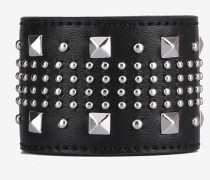 Armband 'Brit glam'