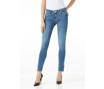 Skinny-Jeans 'Easy'