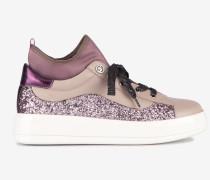 Sneaker 'Kim'