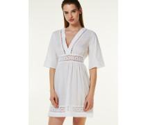 Kurzes Kleid 'Tropea'