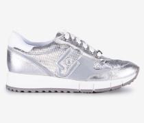 Sneaker 'Gigi'