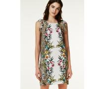 Kurzes Kleid 'Malorie'