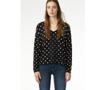Pullover 'Pois'