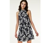Kurzes Kleid 'Cosy'