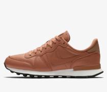 Nike Wmns Internationalist Premium - Terra Blush