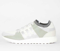 Adidas Equipment Support Ultra PK - Vintage White / Footwear White / Off White