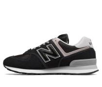 New Balance ML574 EGK - Black