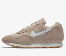 Nike Wmns Outburst - Particle Beige / White - Sand - Sail