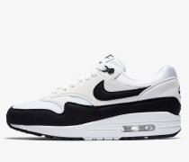 Nike Wmns Air Max 1 - White / Black