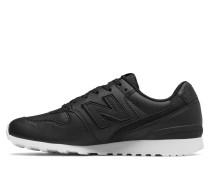 New Balance WR996 SRB - Black