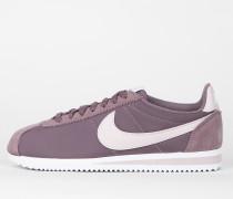 Nike Wmns Classic Cortez 15 Nylon - Taupe Grey