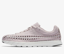 Nike Wmns Mayfly Woven - Particle Rose / Particle Rose - Vast Grey
