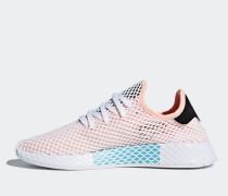 Adidas Deerupt Runner - White / Core Black / Ftwr White