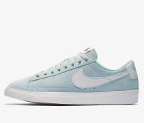 Nike Wmns Blazer Low SD - Igloo / Sail - Sail