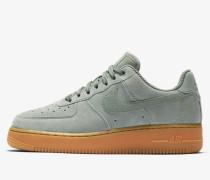 Nike Wmns Air Force 1 '07 SE - Mica Green / Gum Light Brown / Light Silver