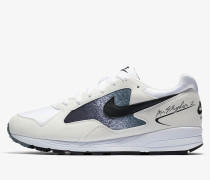 Nike Air Skylon II - White / Black - Cool Grey