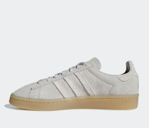 Adidas Campus W - Grey Two / Grey One / Gum4