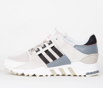 Adidas Equipment Support Refined W Reptile - Clear Brown / Core Black / Grey