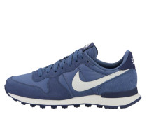 Nike Wmns Internationalist - Diffused Blue / Summit White