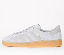 Adidas München - Medium Grey Heather / Solid Grey / Gum