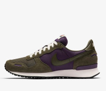 Nike Air Vortex - Nike Air Vortex - Grand Purple / Cargo Khaki - Sail - Black