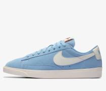 Nike Wmns Blazer Low SD - Leche Blue / Sail - Sail