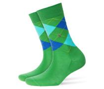 Covent Garden Damen Socken