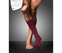 No. 6 Finest Merino & Silk Gentlemen Socken