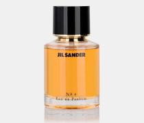 JIL SANDER N°4