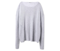 Sweater - Dunkelgrau