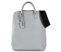 Handtasche - Himmelblau