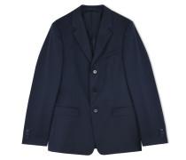 Anzug - Dunkelblau