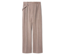 Klassische Hosen - MULTI