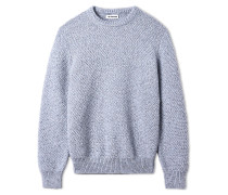Sweater - MULTI