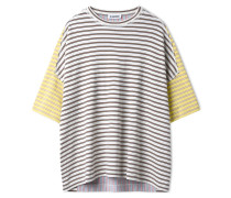 T-shirt - MULTI
