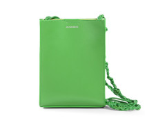 Umhängetasche - Grün