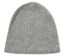 Hut - Grau