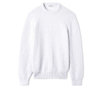 Sweater - Grau