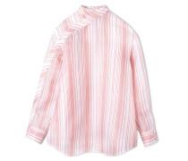 Hemd - Cremeweiß