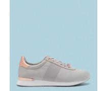 Retro-Sneakers