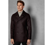 Jlp Exclusive Peacoat