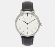 Uhr mit Rundem Zifferblatt