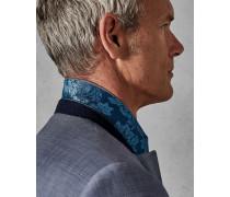 Debonair Anzugjacke aus Wolle