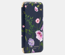 Iphone 6/7/8 Plus-Hülle mit Hedgerow-Print
