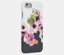 Neapolitan Iphone 6/6s/7/8 Clip Case