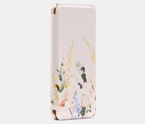 Iphone 6/7/8 Plus-Hülle mit Elegant-Print