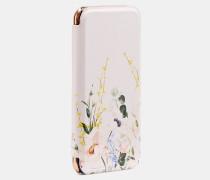 Iphone 6/6s/7/8-Hülle mit Elegant-Print