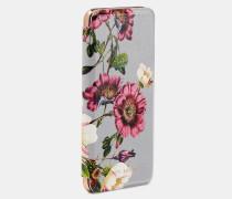 Iphone 6/6s/7/8 Plus-Hülle mit Spiegel und Oracle-Print