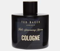 Eau De Cologne 200ml